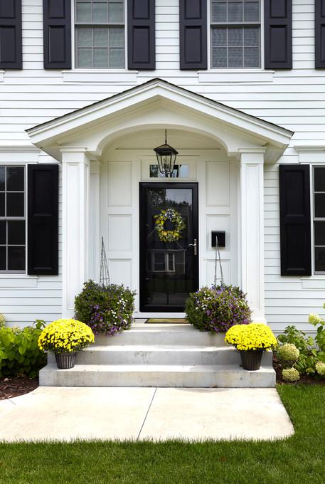 SC_4227_front door straight.jpg