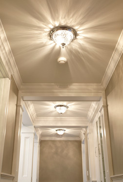 N_4524_Hallway lighting millwork.jpg