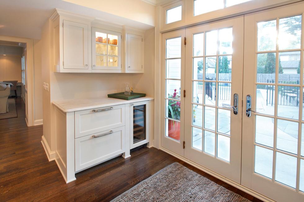 4504_patio doors.jpg