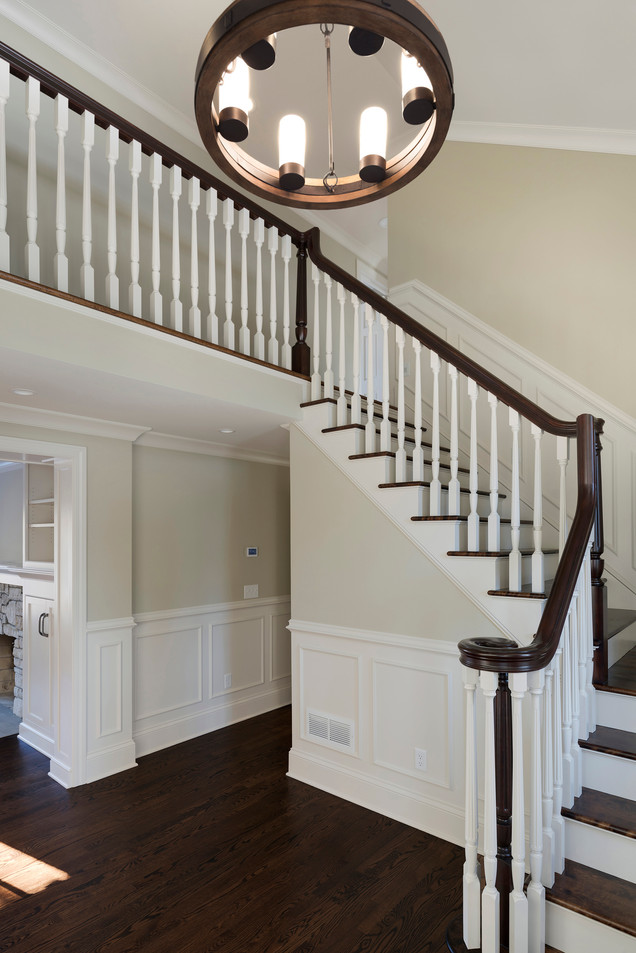 T_6804_Staircase.jpg