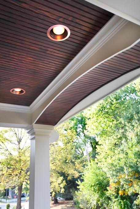 N_5500_Porch Ceiling.jpg