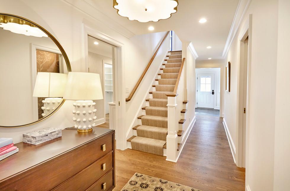 T_2747 Thomas_staircase.jpg