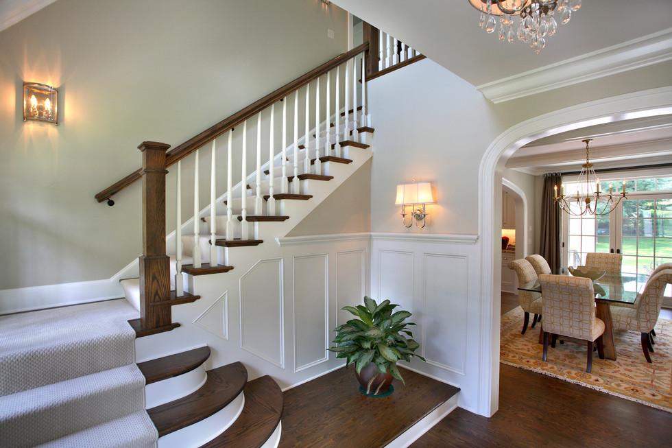 N_4517_Staircase.jpg