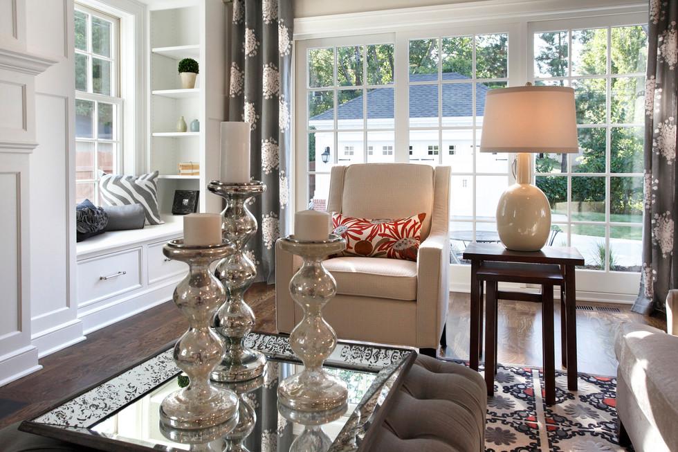 N_4516_Living Room.jpg