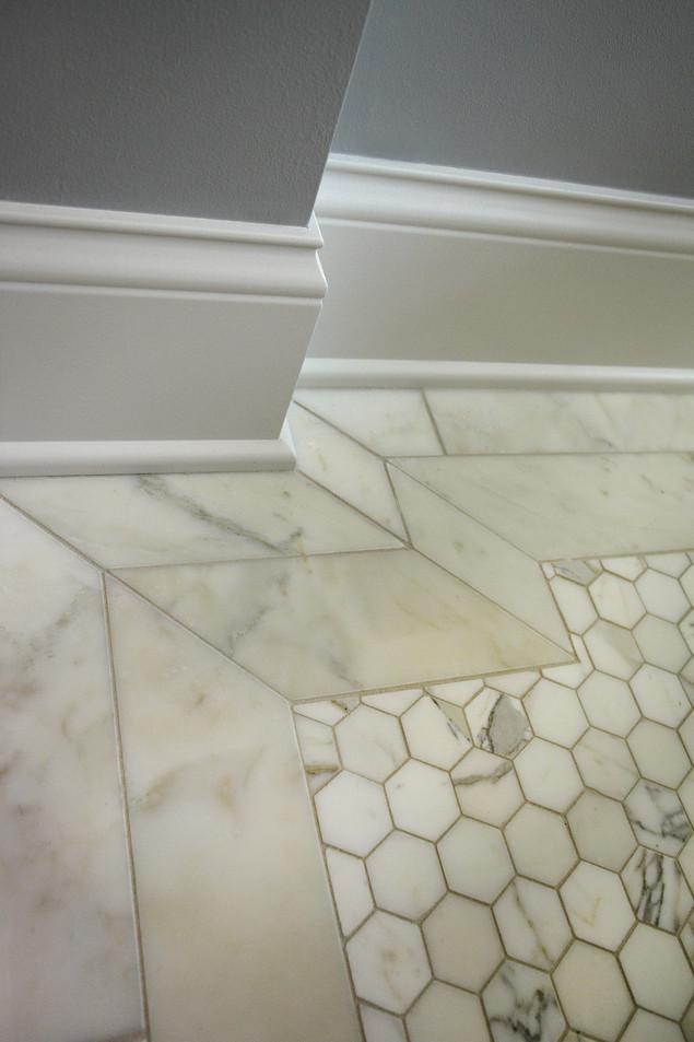 N_4524_Bath Tile Detail.jpg