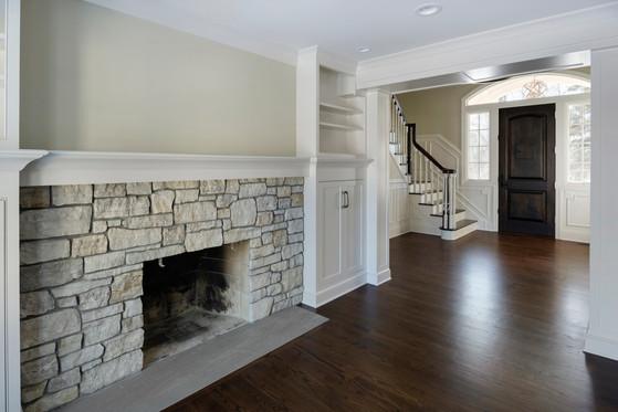 T_6804_Entrance fireplace.jpg