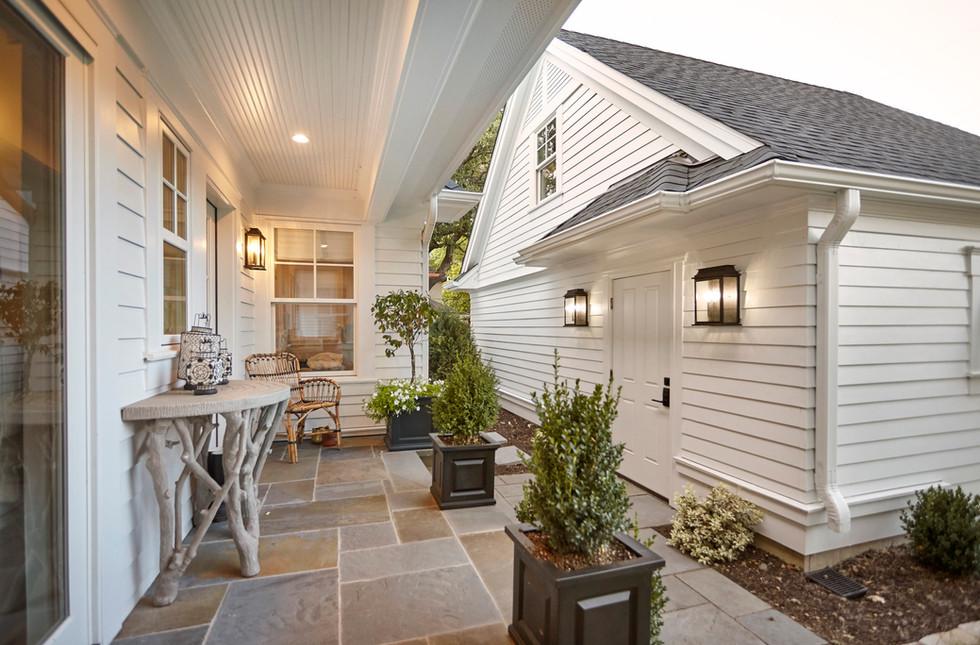 T_2747_exterior back porch.jpg