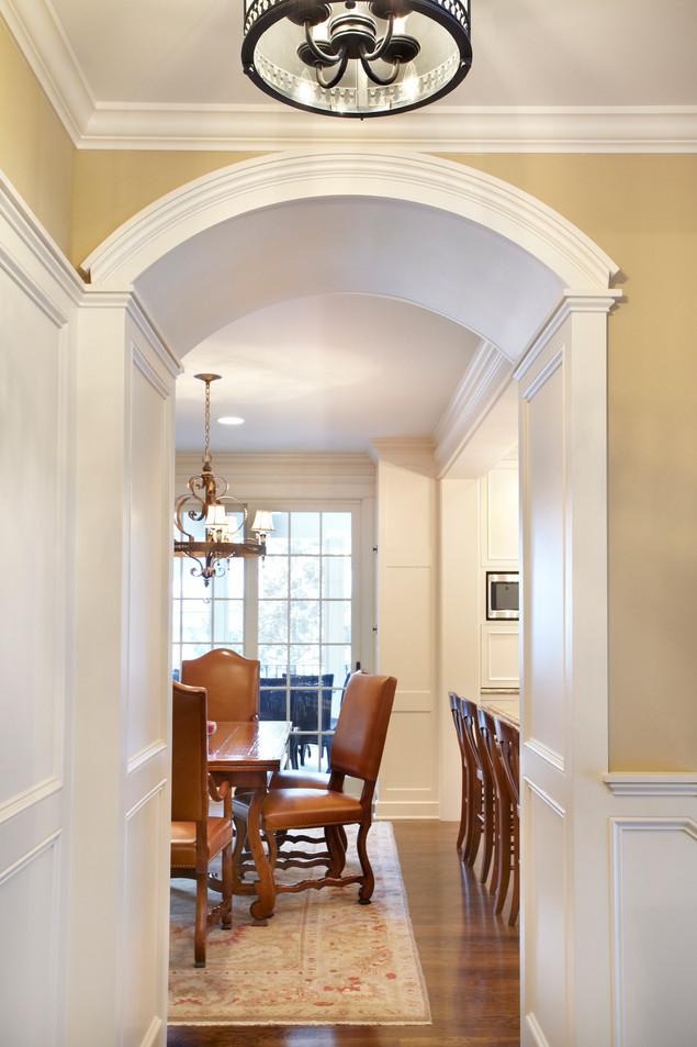 N_5500_Arched Doorway.jpg