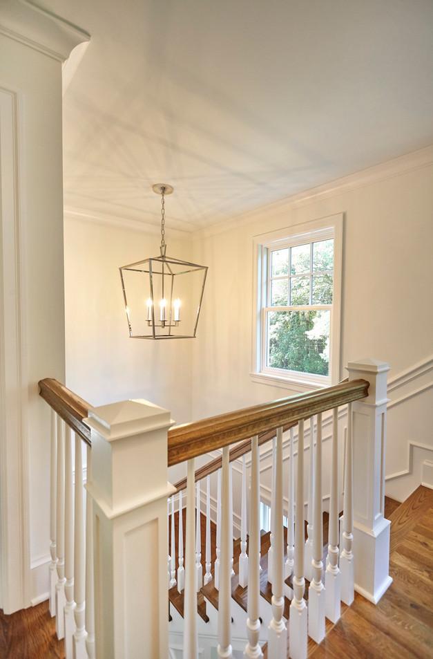 SC_60_Upper Hallway 3.jpg