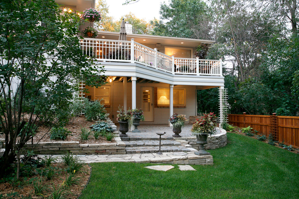 Rc_5510_patio and deck.jpg