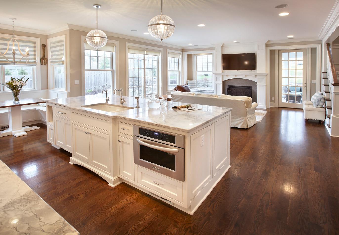 N_4801_Kitchen Living.jpg