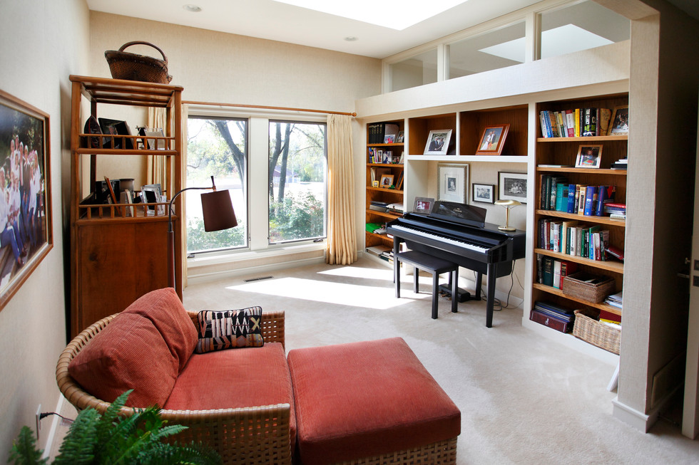 Rt_6509_Music Room.jpg