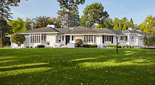 4001 Basswood_house from yard2.jpg