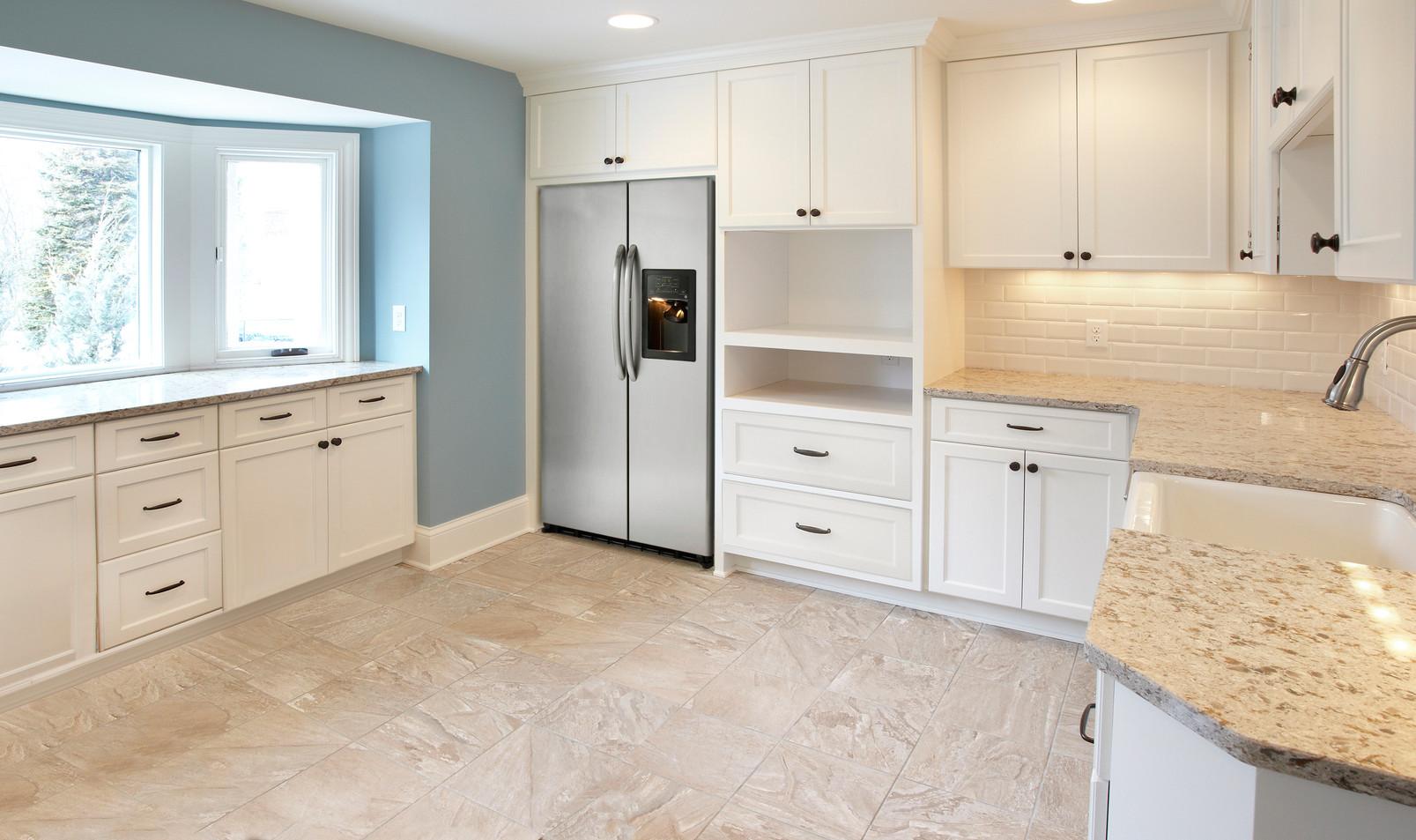 Rt_27280_Kitchen2.jpg