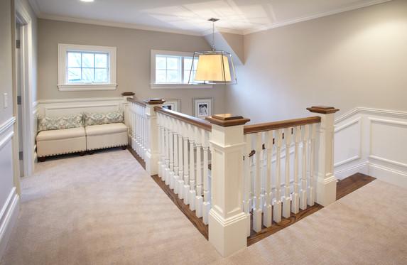N-4801_upper hallway.jpg