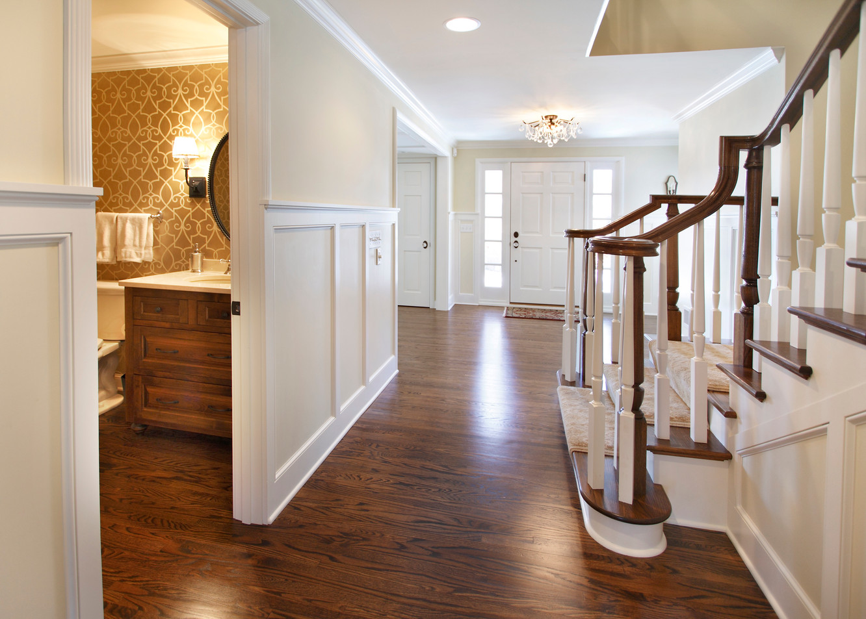 T_5003_Stair Hall Powder room.jpg