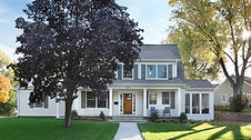 New_4801-exterior front.jpg