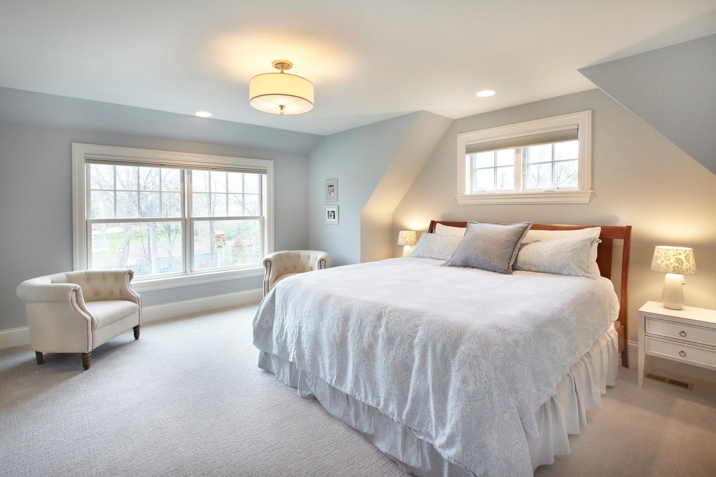 N_4801_Master Bedroom.jpg