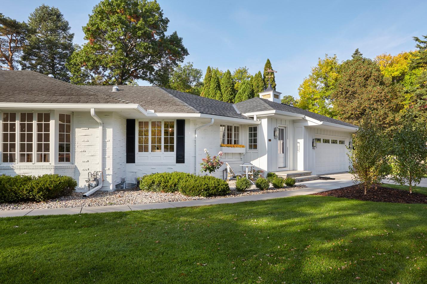 4001 Basswood_half house patio side.jpg