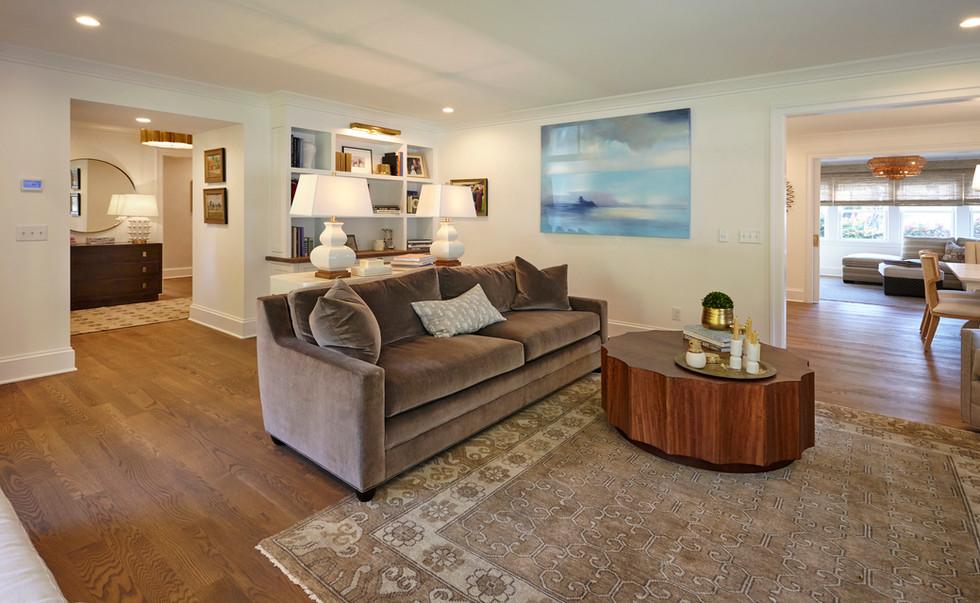 T_2747 Thomas_Living Room 2.jpg