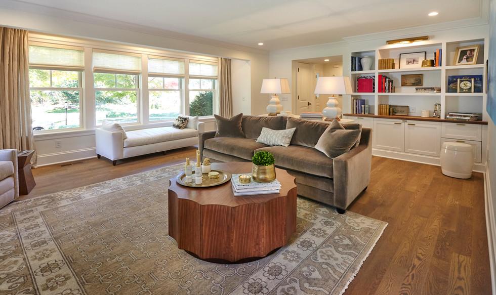 T_2747 Thomas_Living Room.jpg