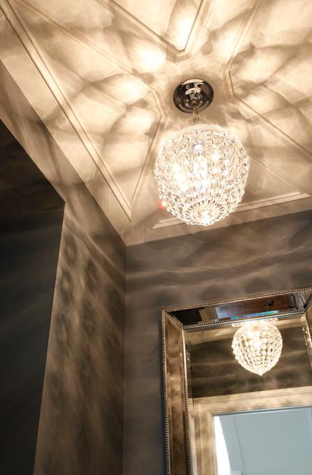 N_4516_Powder Room Lighting.jpg