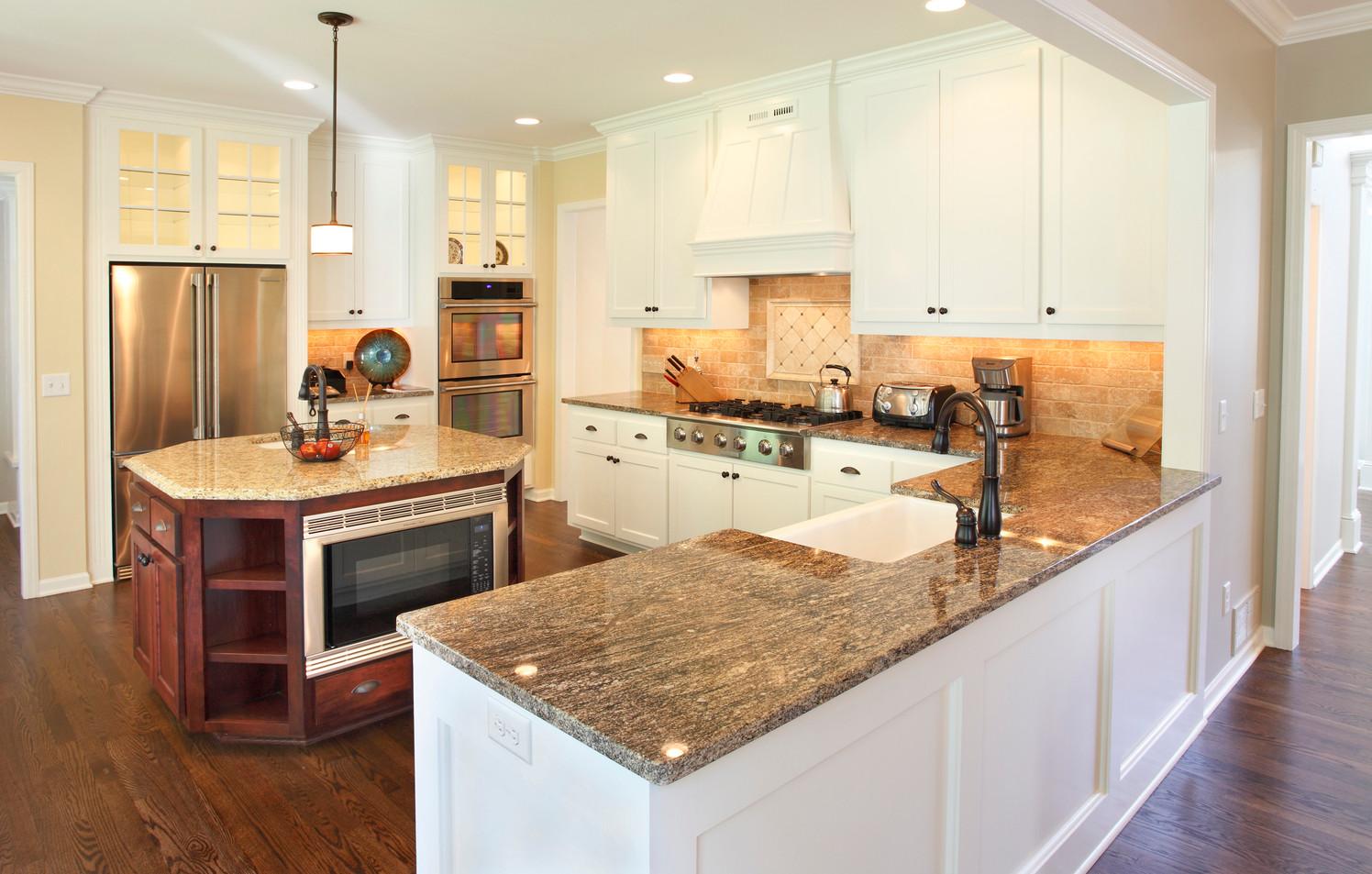 Rc_5721_Kitchen.jpg