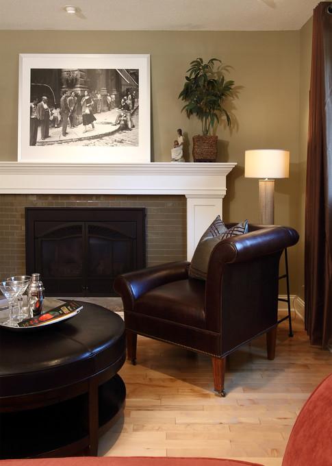 xT_4521_fireplace detail.jpg