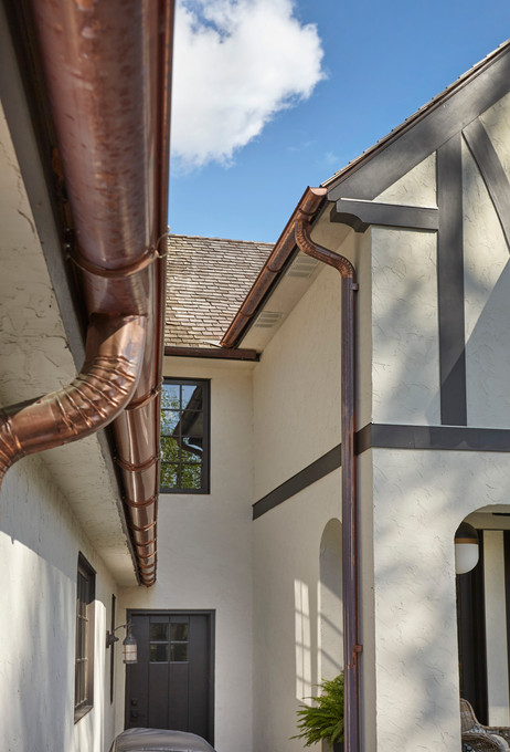 T_4632_copper gutters.jpg