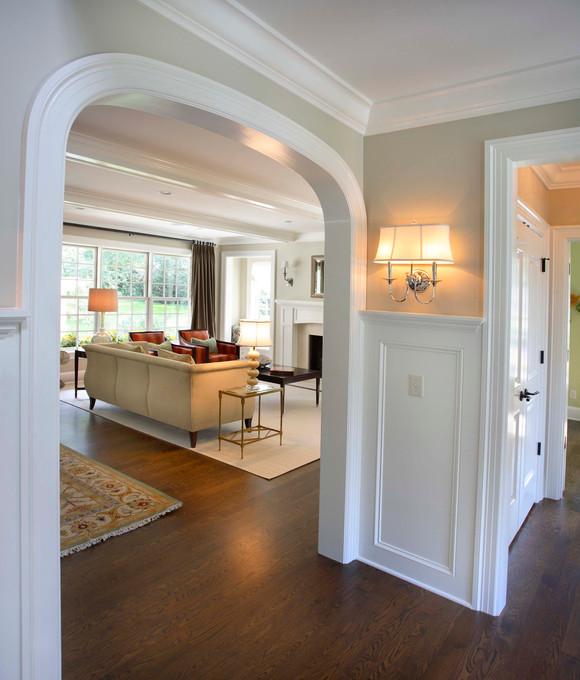 N_4517_Living Room from Hallway.jpg