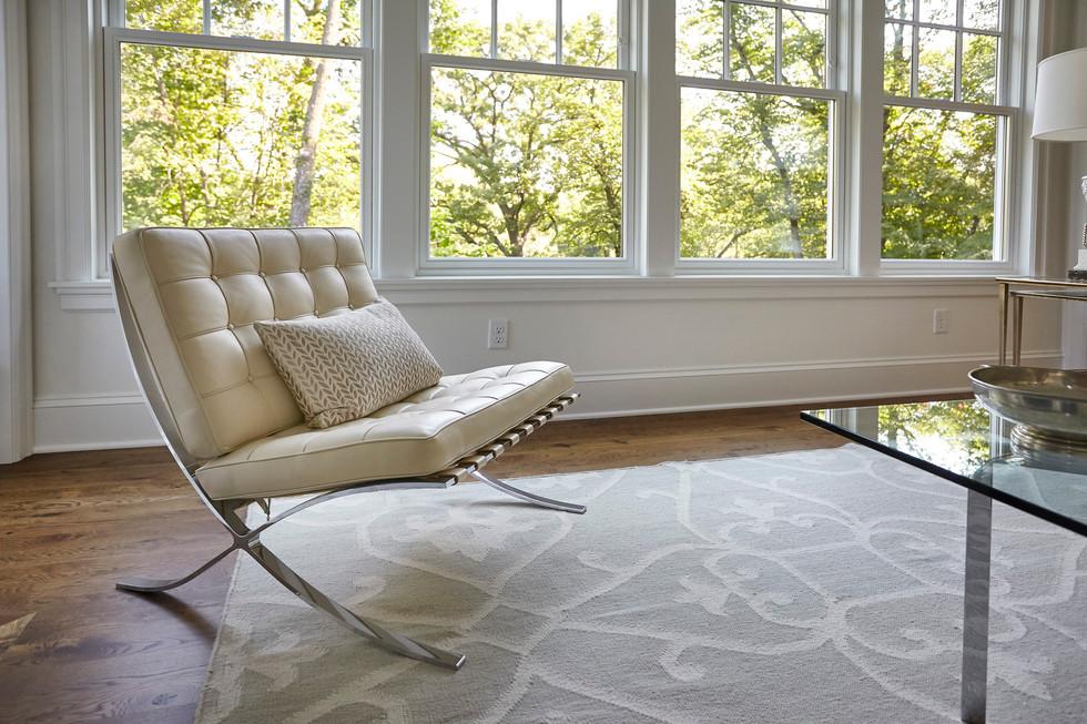 SC_60_Living Room Detail.jpg
