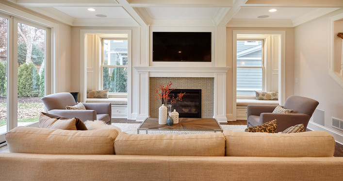 SC_4533_Living Room Fireplace.jpg