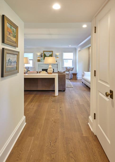T_2747 Thomas_hallway to Living.jpg