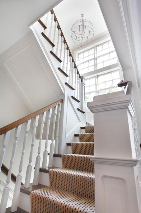N_4516_Staircase.jpg
