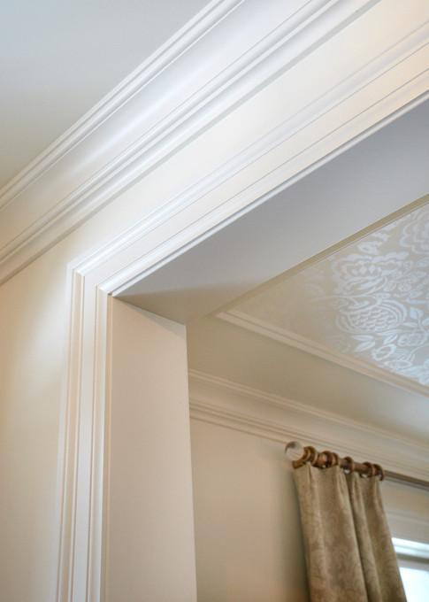 N_5285_Ceiling detail.jpg