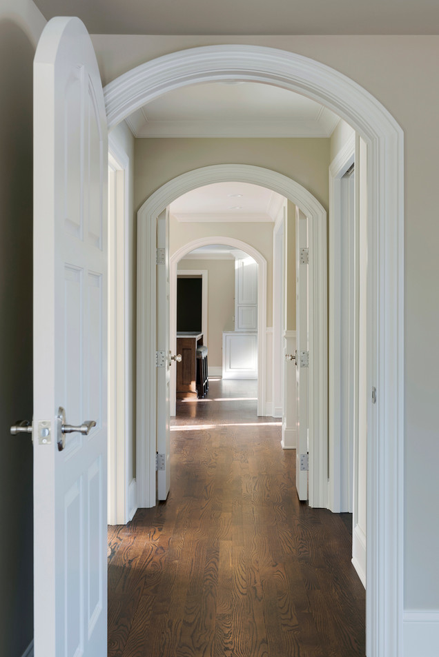 T_6804_arched doors.jpg