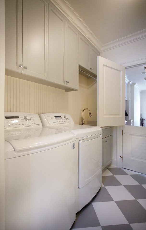 N_5285_laundry.jpg