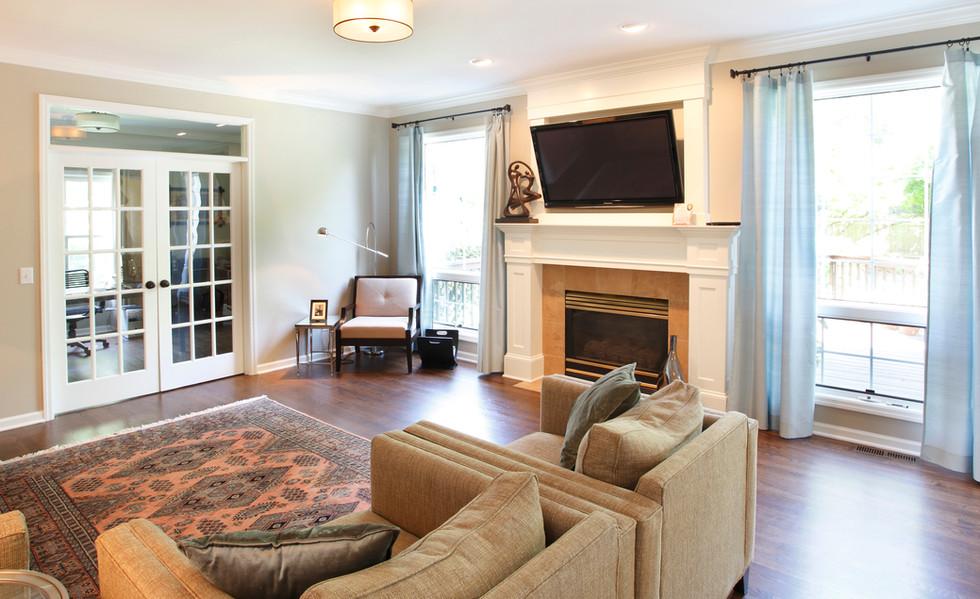 Rc_5721_Living Room.jpg