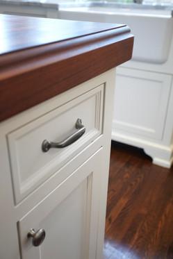 Rt_4606_Kitchen Detail.jpg