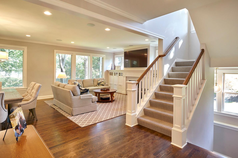 SC_4545_Living Stair 2.jpg