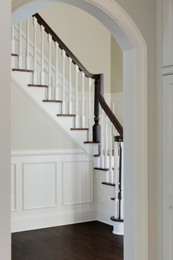 T_6804_Staircase Arch.jpg
