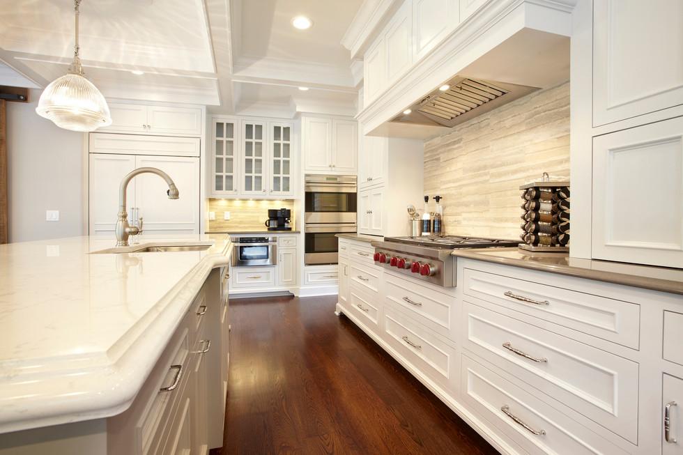 N_4524_kitchen.jpg