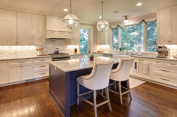 SC_4545_Kitchen.jpg