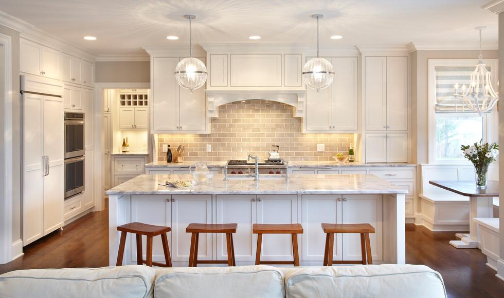 N_4801_Kitchen.jpg
