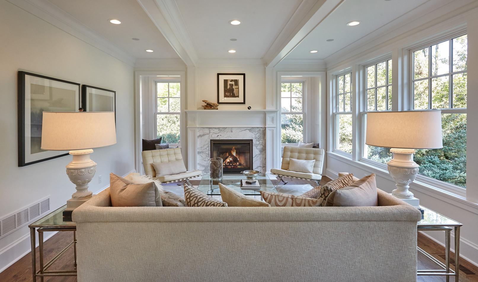 SC_60_Living Room.jpg