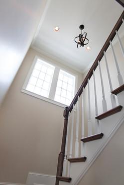 xT_4623_Stairway.jpg