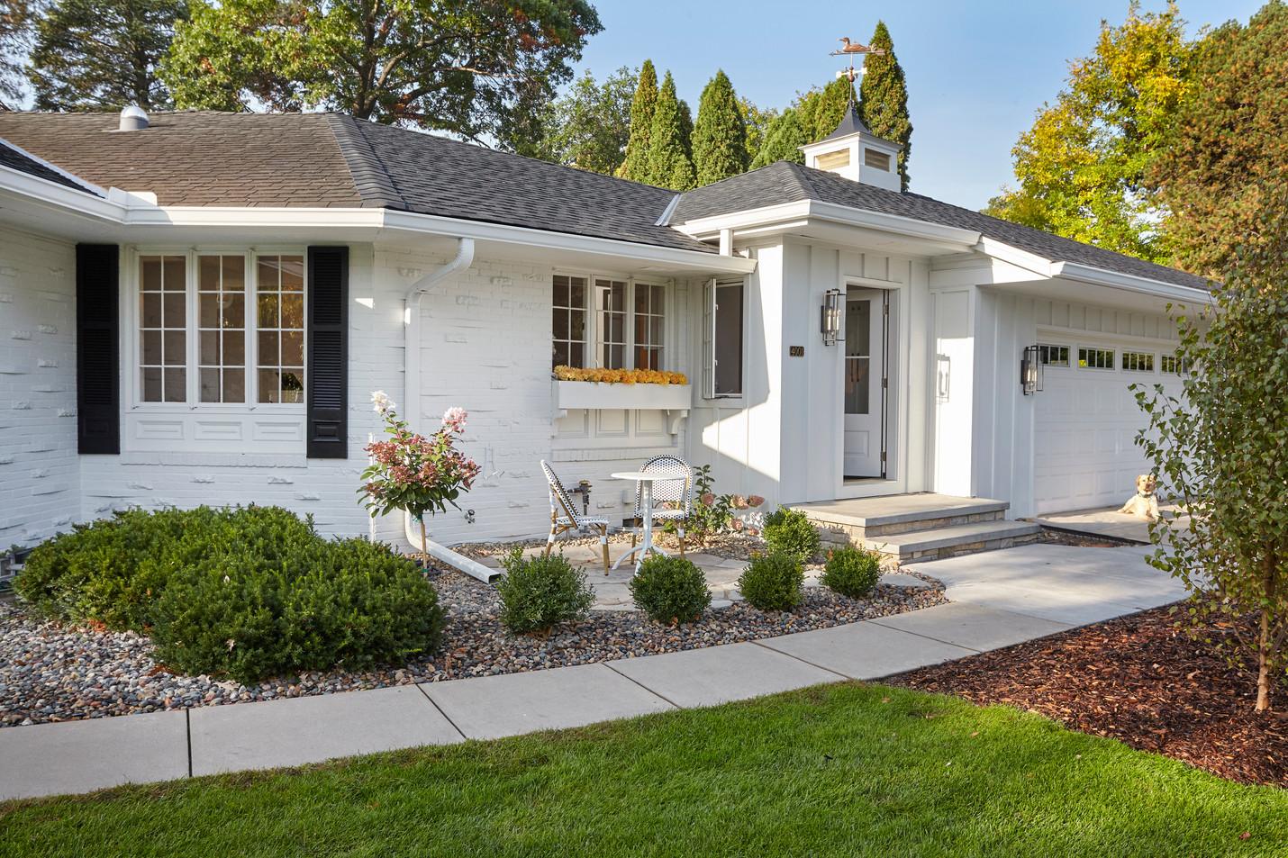 4001 Basswood_patio and door away.jpg