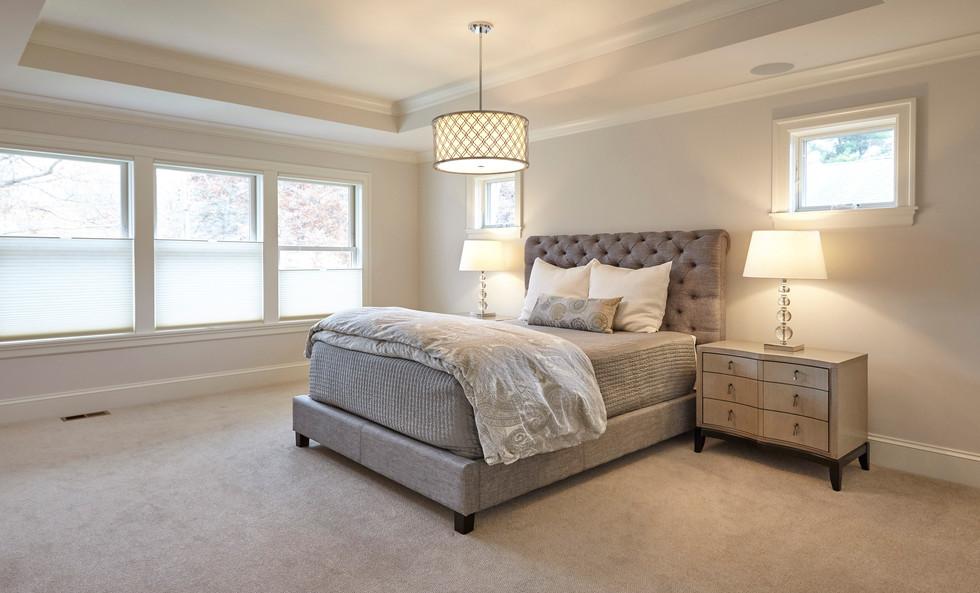 SC_4533_Master Bedroom.jpg