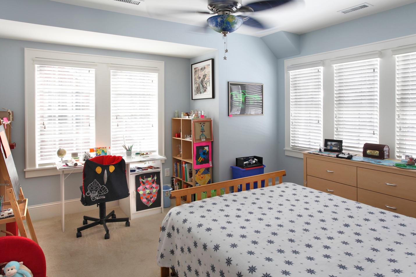 xT_4623_Child Bedroom.jpg