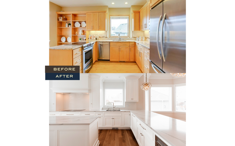 T_Waycliffe Kitchen to side_B-A.png